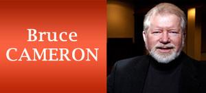 cameron-sermons