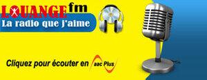 louangefm-lmb-banner