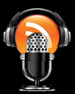 podcast lmb (1)
