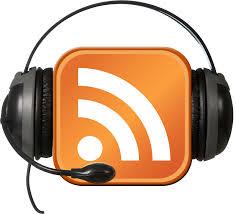 podcast lmb (3)
